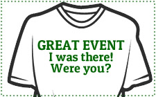 example-great-event-shirt