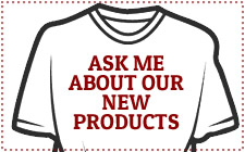 example-product-promo-shirts